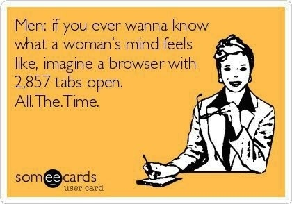 Tag Archives: bitchy ecards