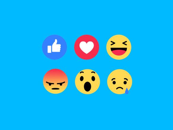 Reactions11-582x437